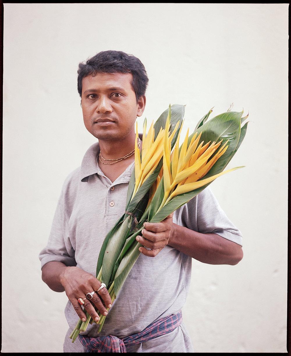 Kolkata_Flowers-33.jpg
