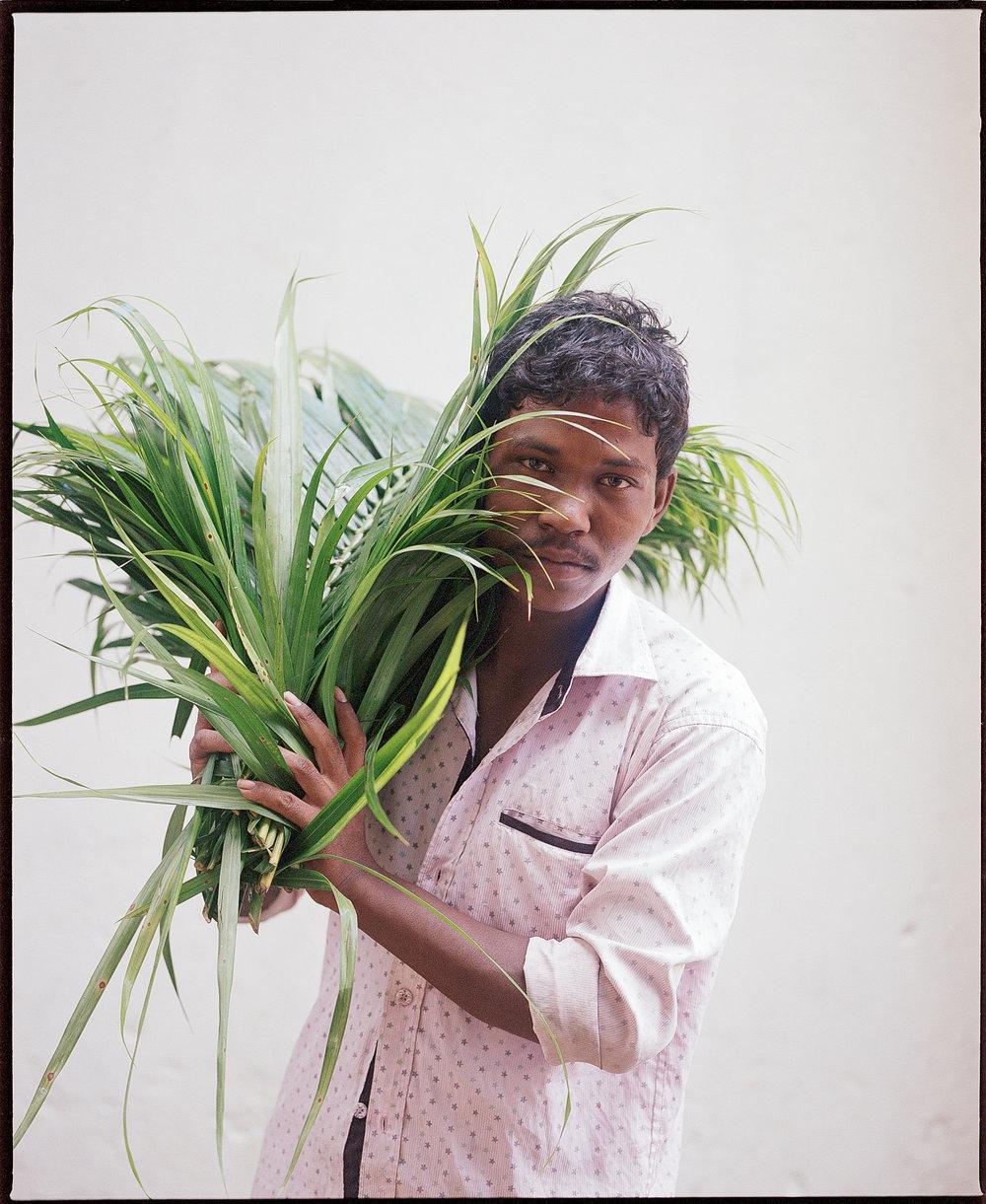 Kolkata_Flowers-35.jpg