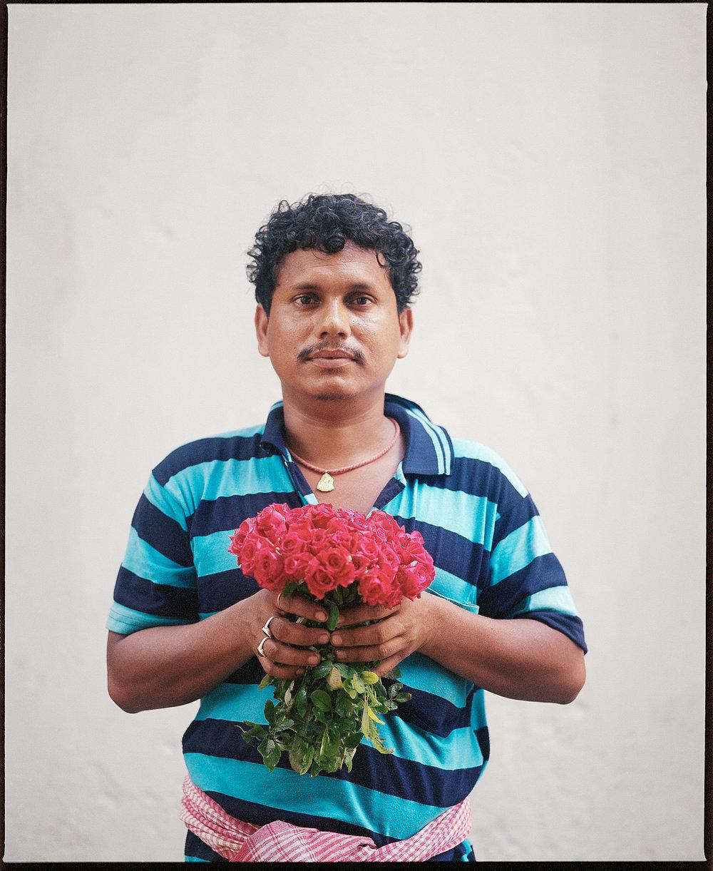Kolkata_Flowers-36.jpg