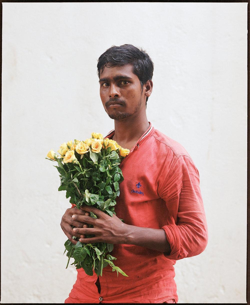 Kolkata_Flowers-37.jpg