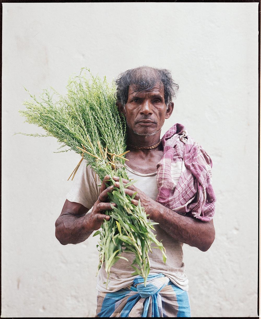 Kolkata_Flowers-39.jpg