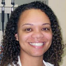TANGIE LEWIS   Nurse Practitioner