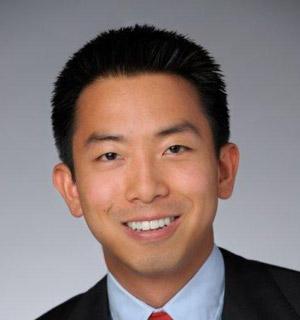 Brad Ching   MD