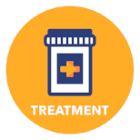 Direct UC Access Icons_Treatment.png