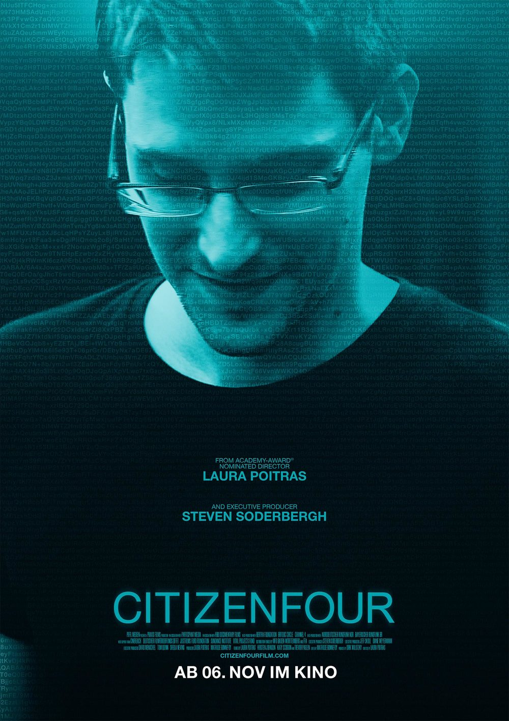 "Piffl Medien<a href=""/citizenfour"">→</a><strong>Adaption</strong>"