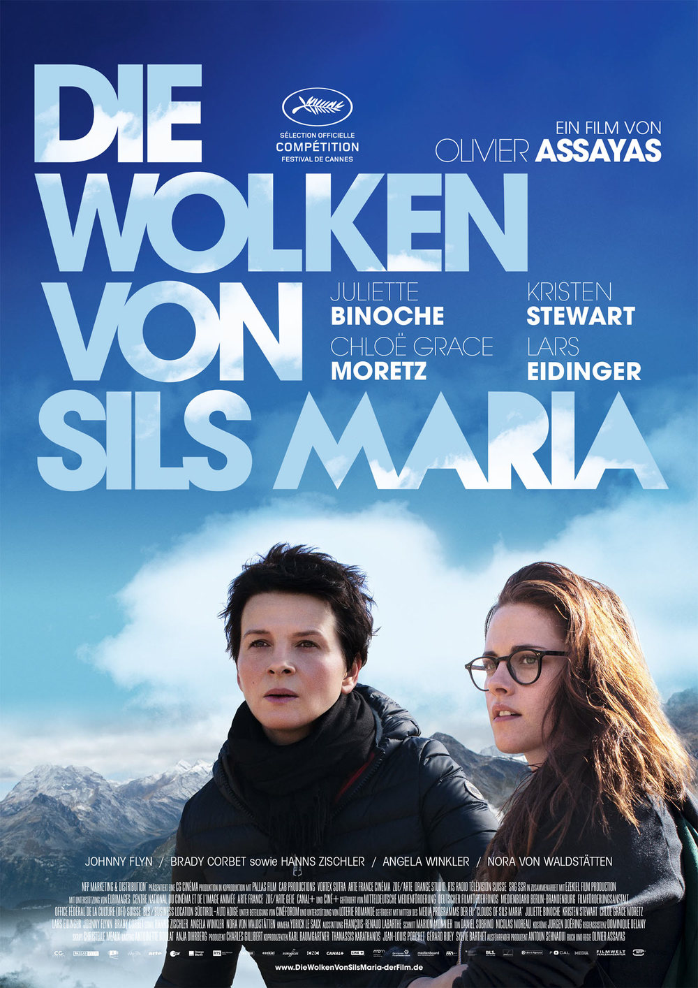 "NPP*<a href=""/die-wolken-von-sils-maria"">→</a><strong>Adaption</strong>"