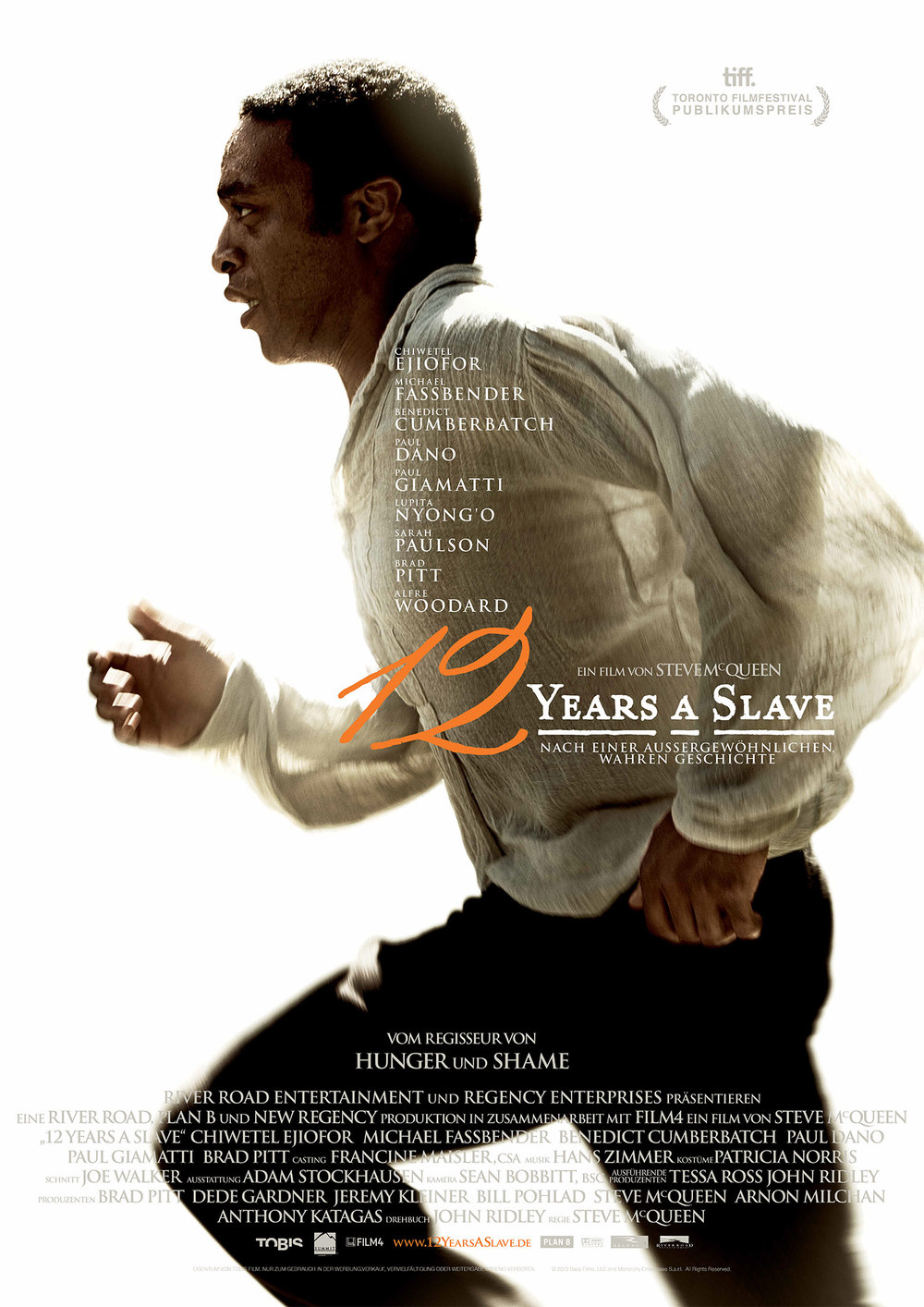 "Tobis<a href=""/12-years-a-slave"">→</a><strong>Adaption</strong>"