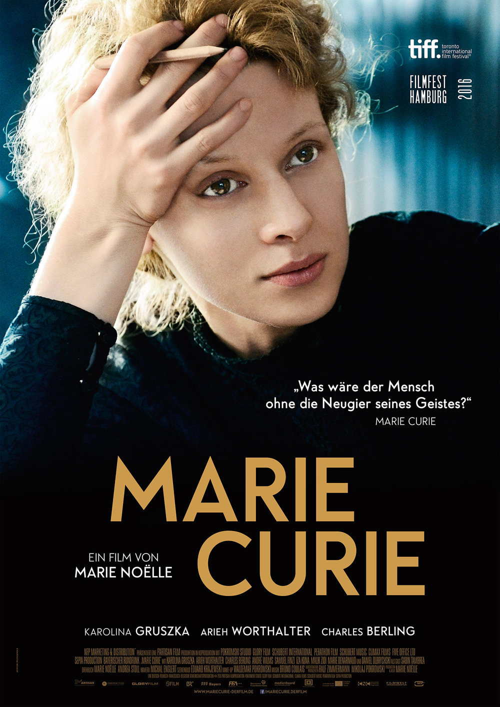 "NFP*<a href=""/marie-curie"">→</a><strong>Kreation</strong>"
