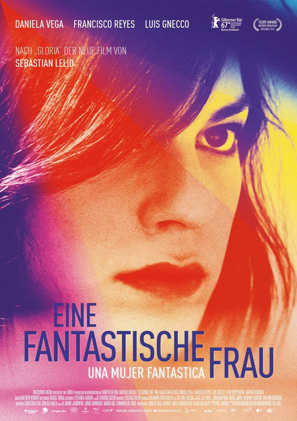 "Piffl<a href=""/eine-fantastische-frau"">→</a><strong>Adaption</strong>"