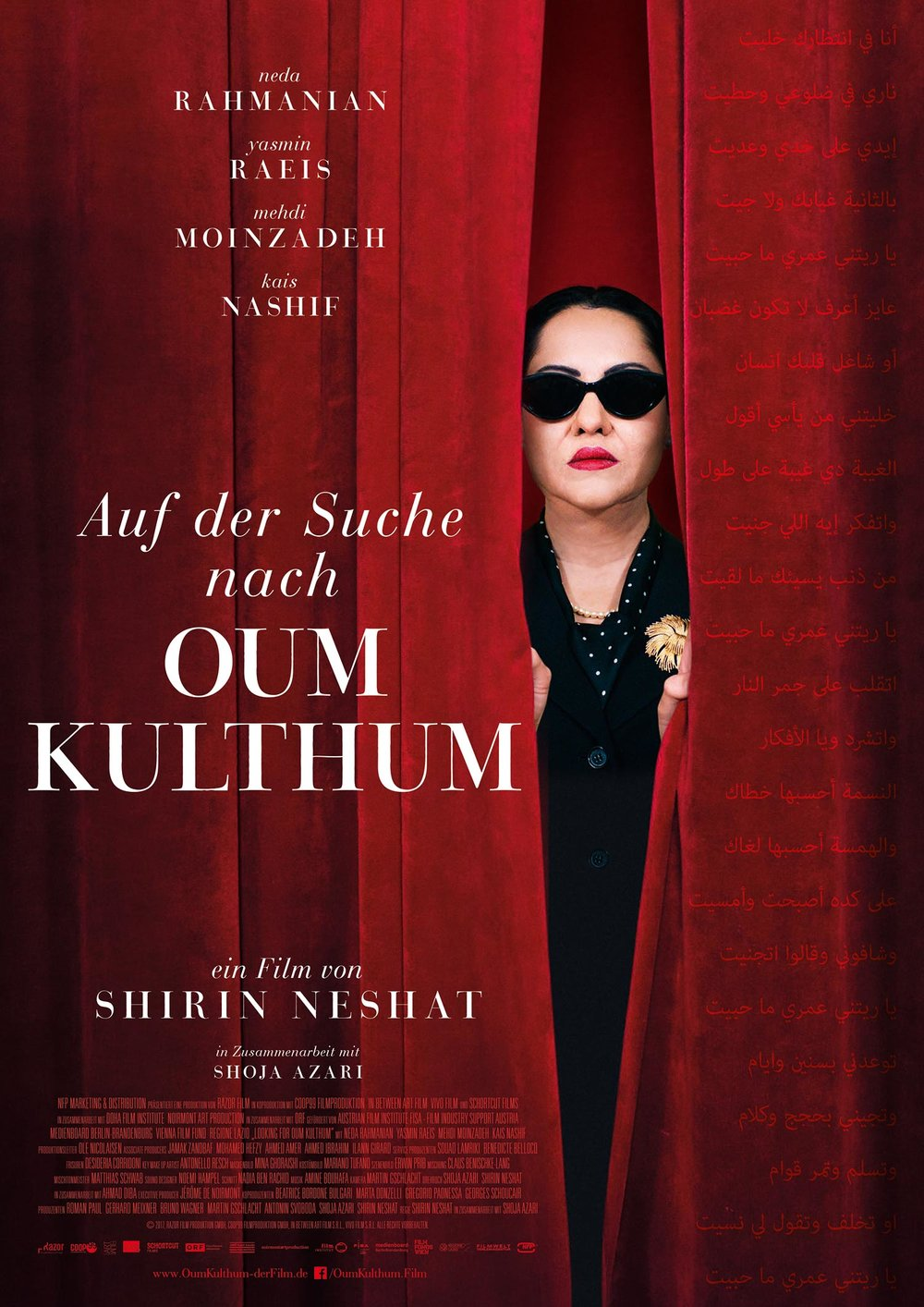 "NFP*<a href=""/auf-der-suche-nach-oum-kulthum"">→</a><strong>Adaption</strong>"