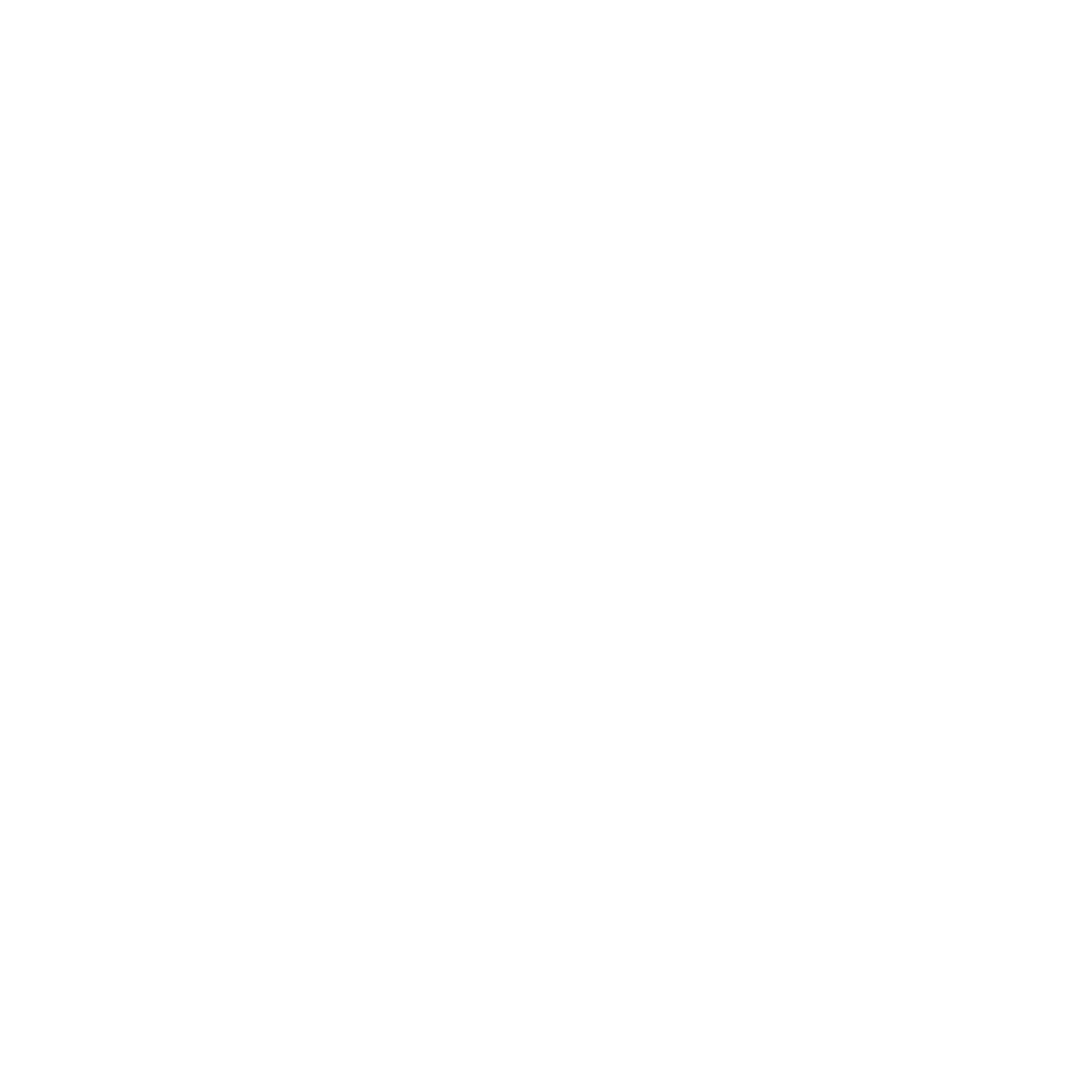 NimNim - Laundry, Dry Cleaning & Shoe Repair in Boston
