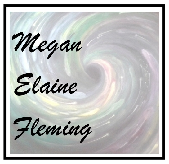 Megan Elaine Fleming