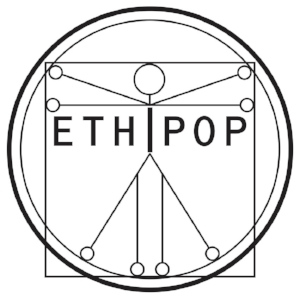 Logo_ethipop.jpg