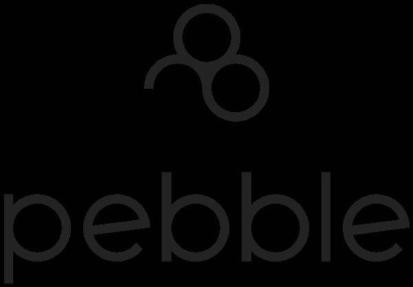 pebbleMagazineLogo.png