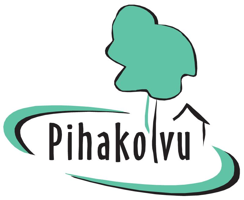 pihakoivu_logo800_transp-valkotausta.png