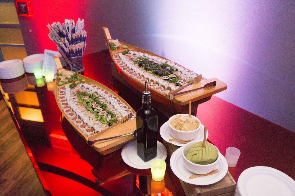 20151210_Red Bull_fillmore_sushi boat 0263.jpg