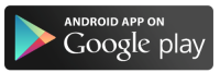 Free Android app...