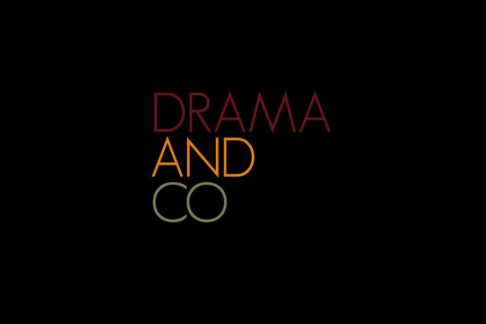 DramaandCo_logo.jpg