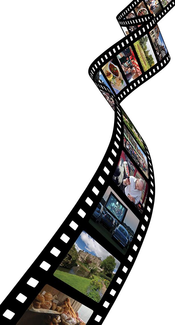 FoodFilmFestival_filmroll_graphic.jpg