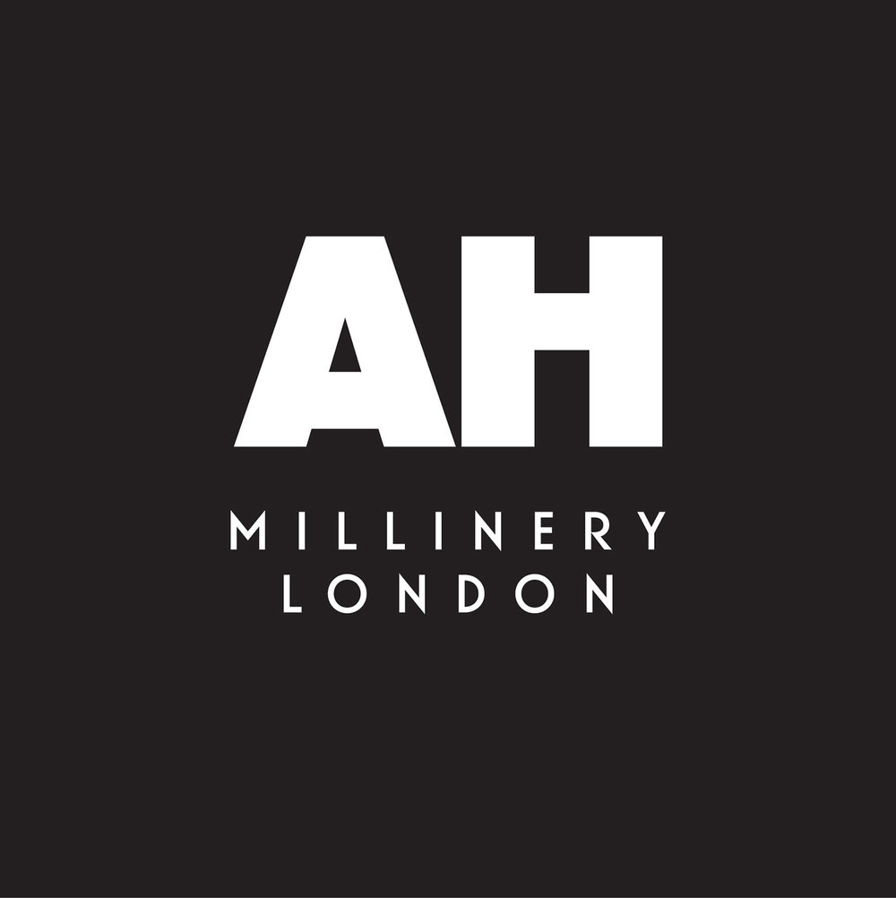Alexandra_Harper_logo_02.jpg