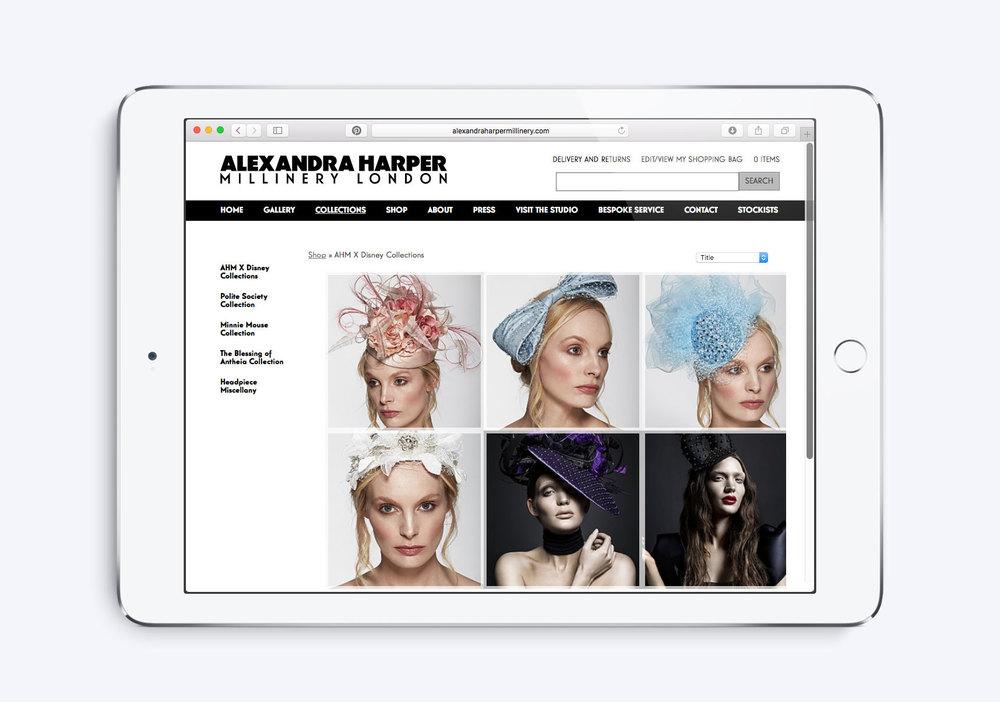 Alexandra_Harper_web_design_02.jpg