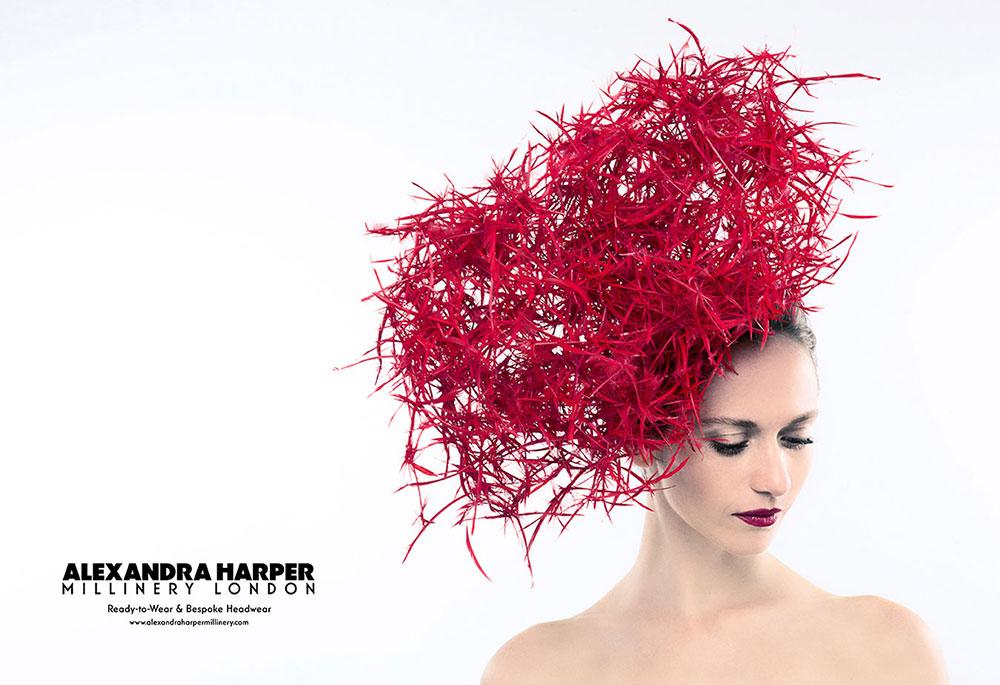 Alexandra_Harper_mag_advert.jpg