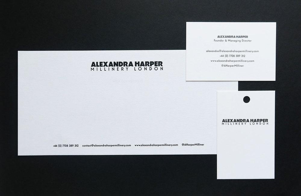 Alexandra_Harper_stationery.jpg
