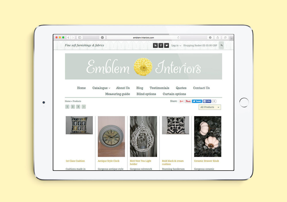 Emblem_Interiors_website_01.jpg