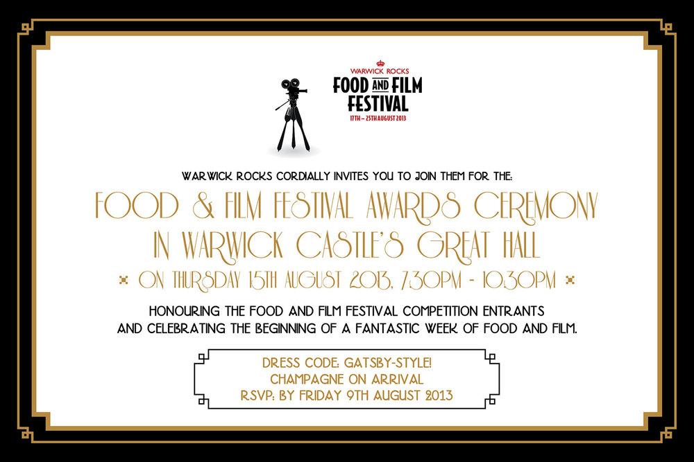 FoodFilmFestival_invite.jpg