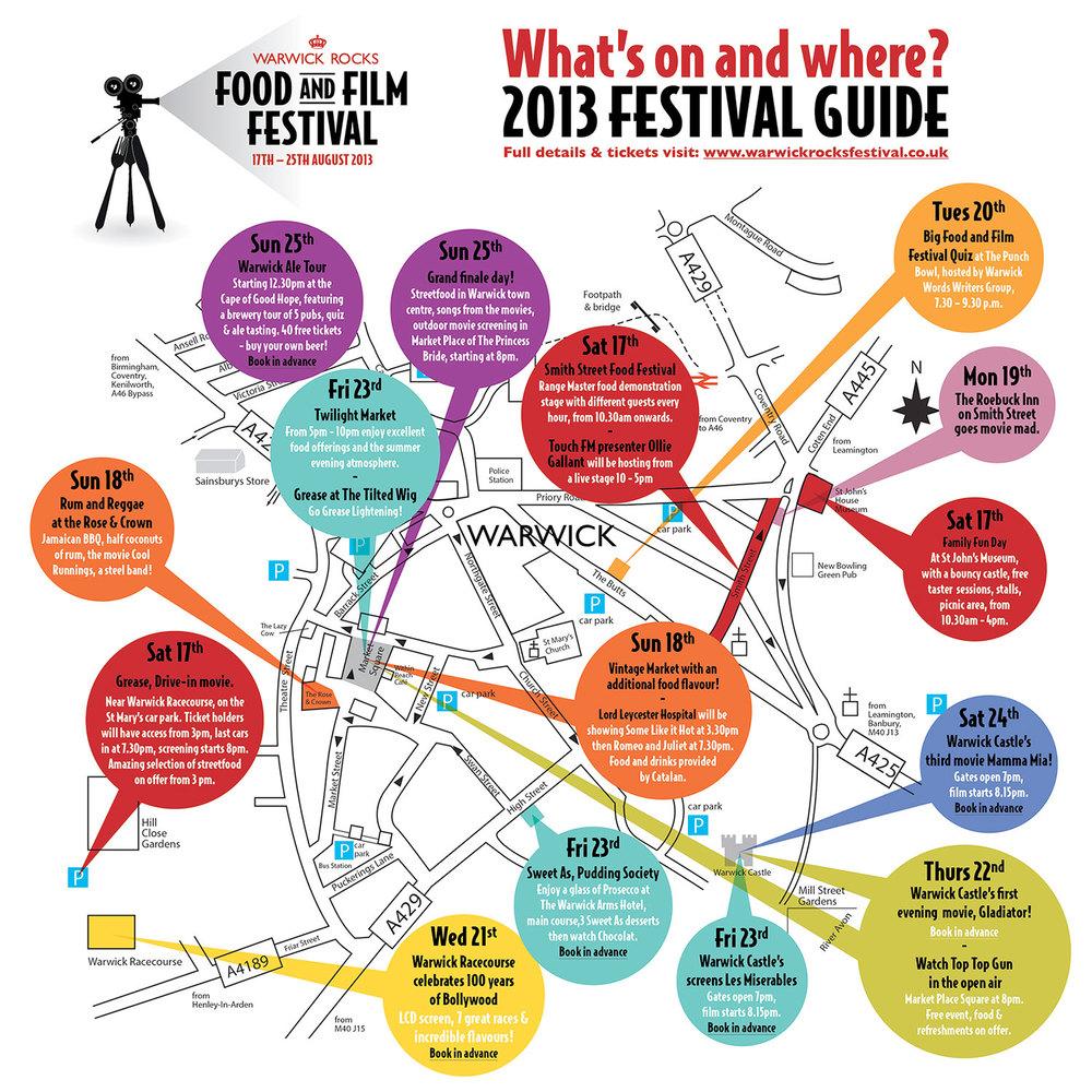 FoodFilmFestival_map.jpg