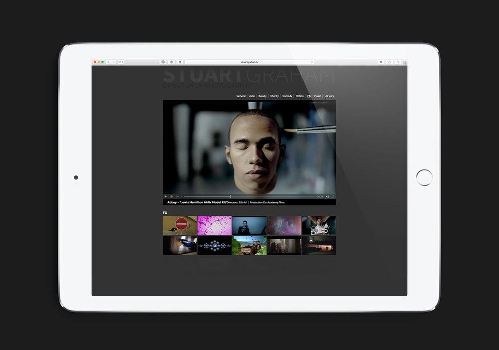 StuartGraham_iPad_02.jpg