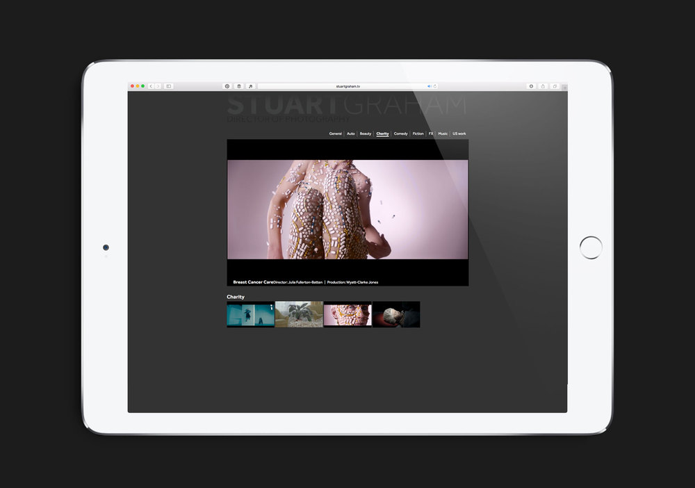 StuartGraham_iPad_04.jpg