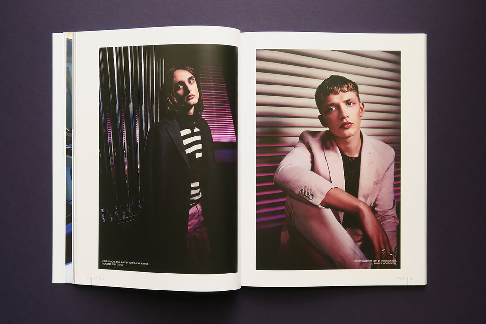 Candid_Magazine_13_13.jpg