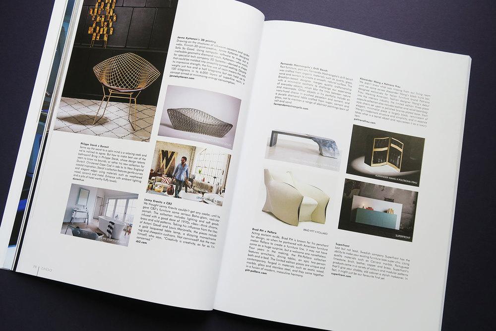 Candid_Magazine_13_16.jpg