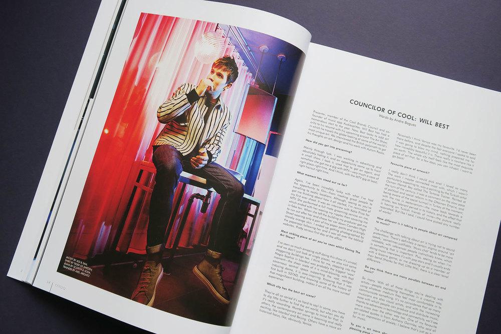 Candid_Magazine_13_08.jpg