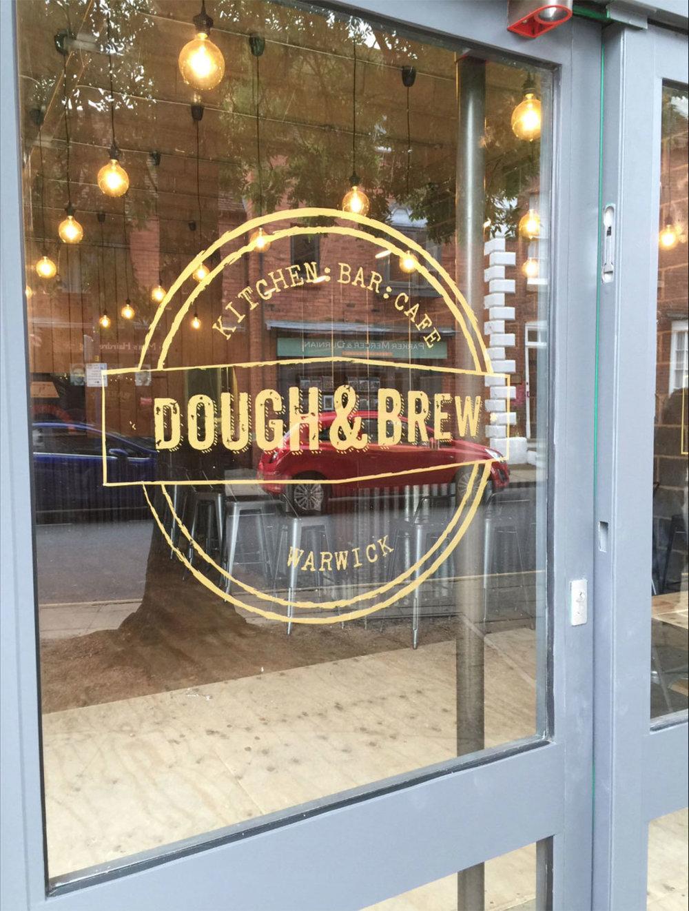 Dough&Brew_signage_02.jpg