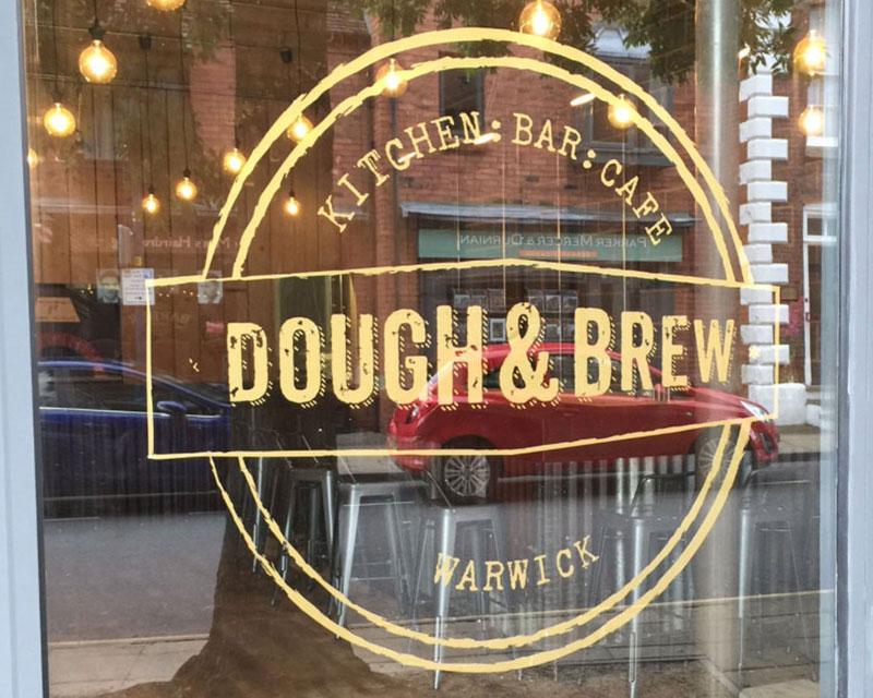 Dough&Brew_portfolio_img.jpg