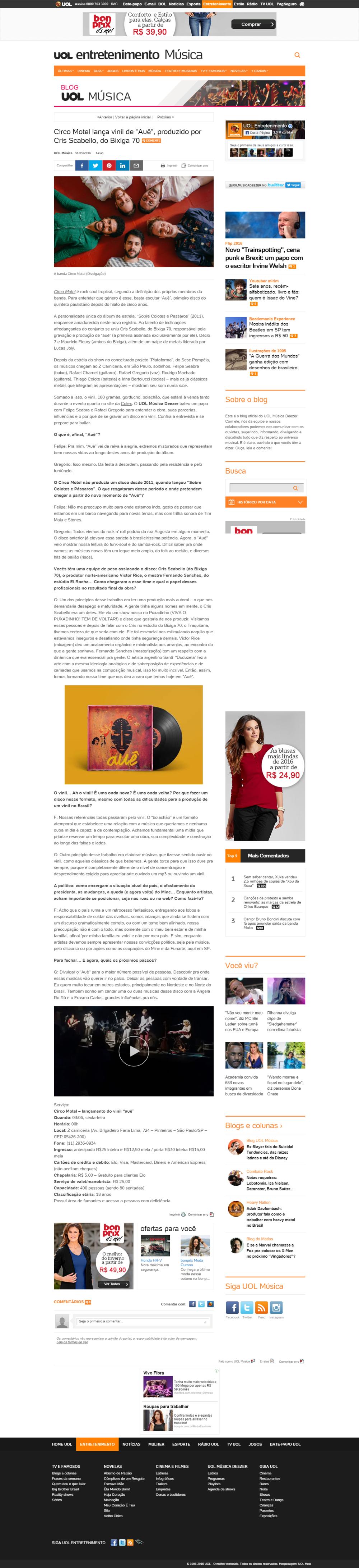 Blog Uol Música.png