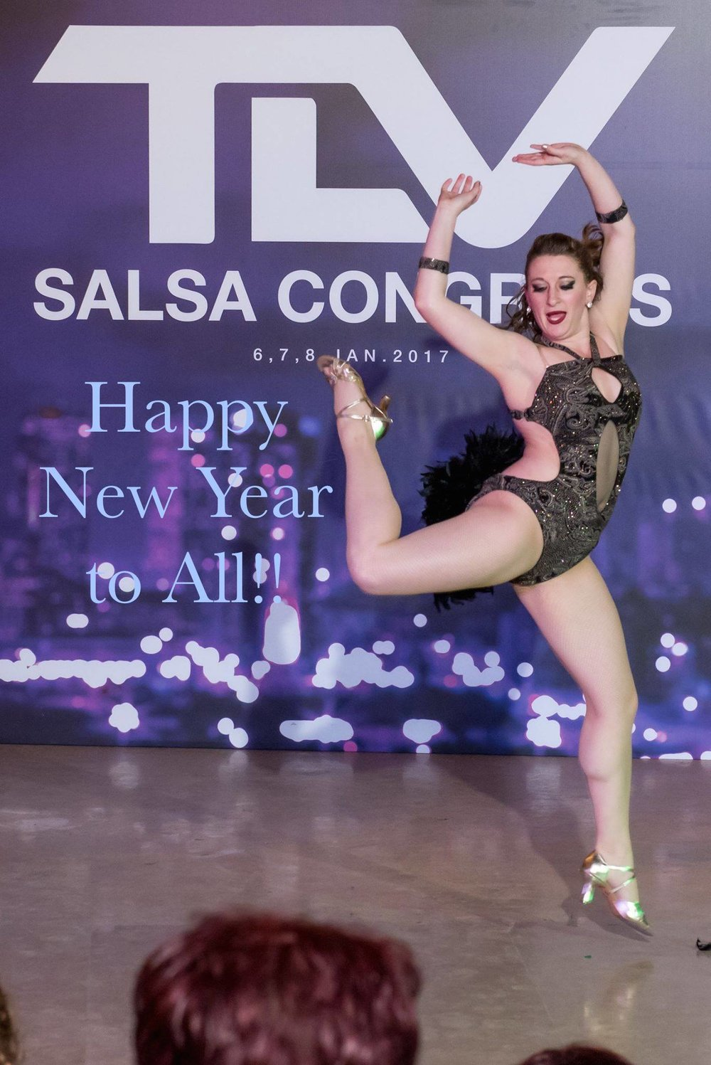 tlv salsa jump happy new year.jpg