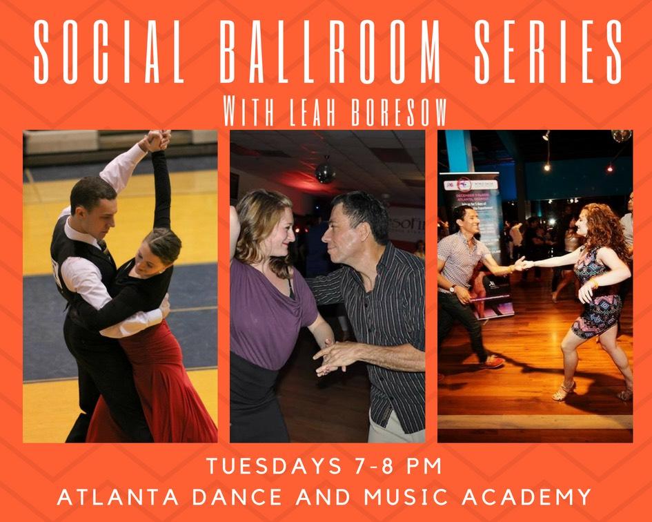 social ballroom series promo pic.jpg