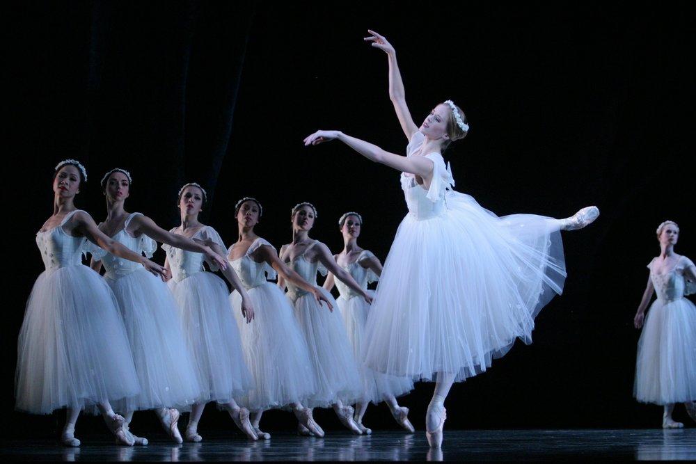 ballet pic.jpg