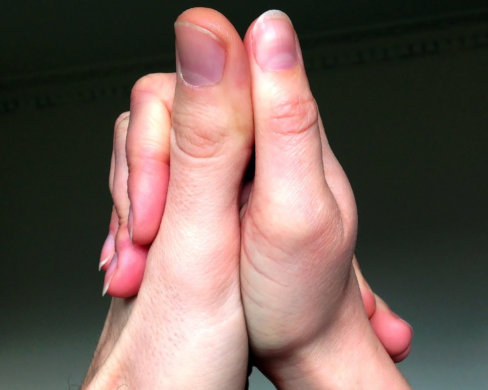 hand+hold.jpg