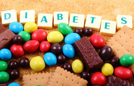 45828849_S_diabetes_sugar_candy.jpg