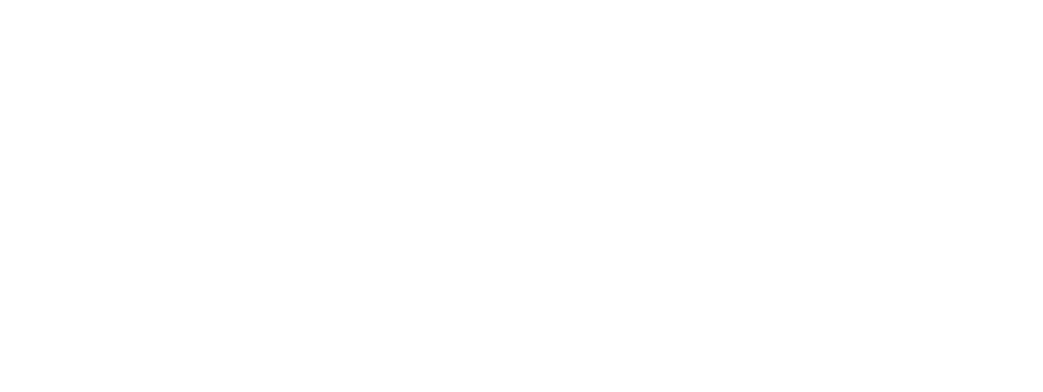 Laughing Bean Coffee Co.