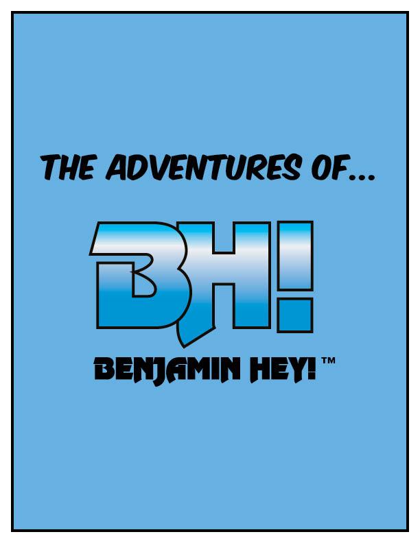 BENHEY_STORYBOARD_final_page1.jpg