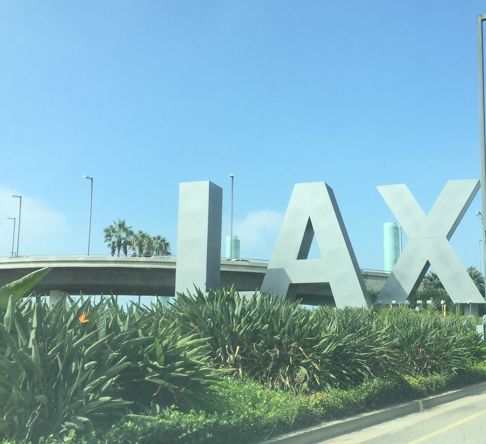 LAX needs YOU!!! - Click to support...