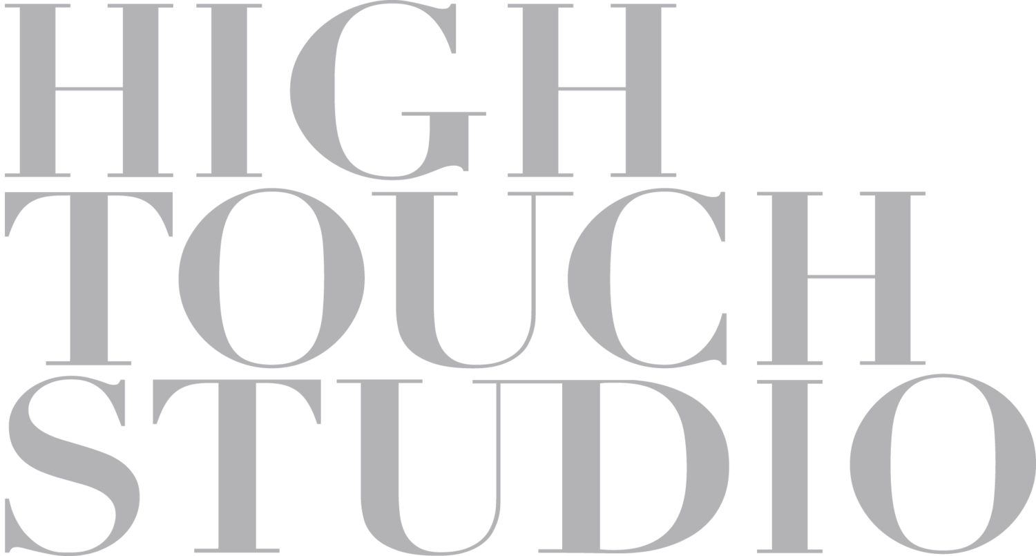 High Touch Studio - Photo Retouching NYC
