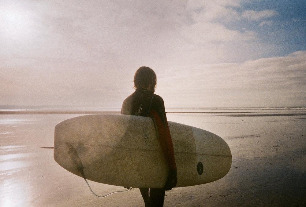 will surf 5.jpg