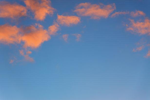 orange-clouds-871287307154Q74F.jpg