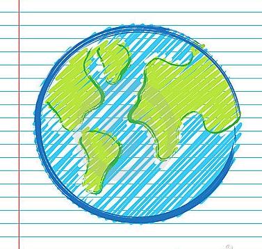 hand-drawing-world-map-9280550.jpg